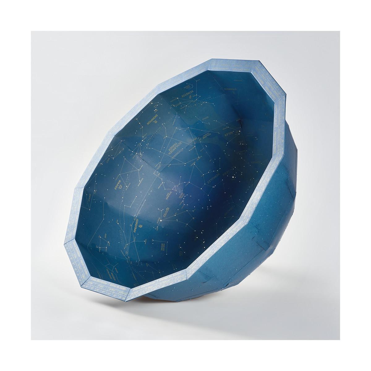 AstroMedia Bausatz Der Kleine Sternenhimmel