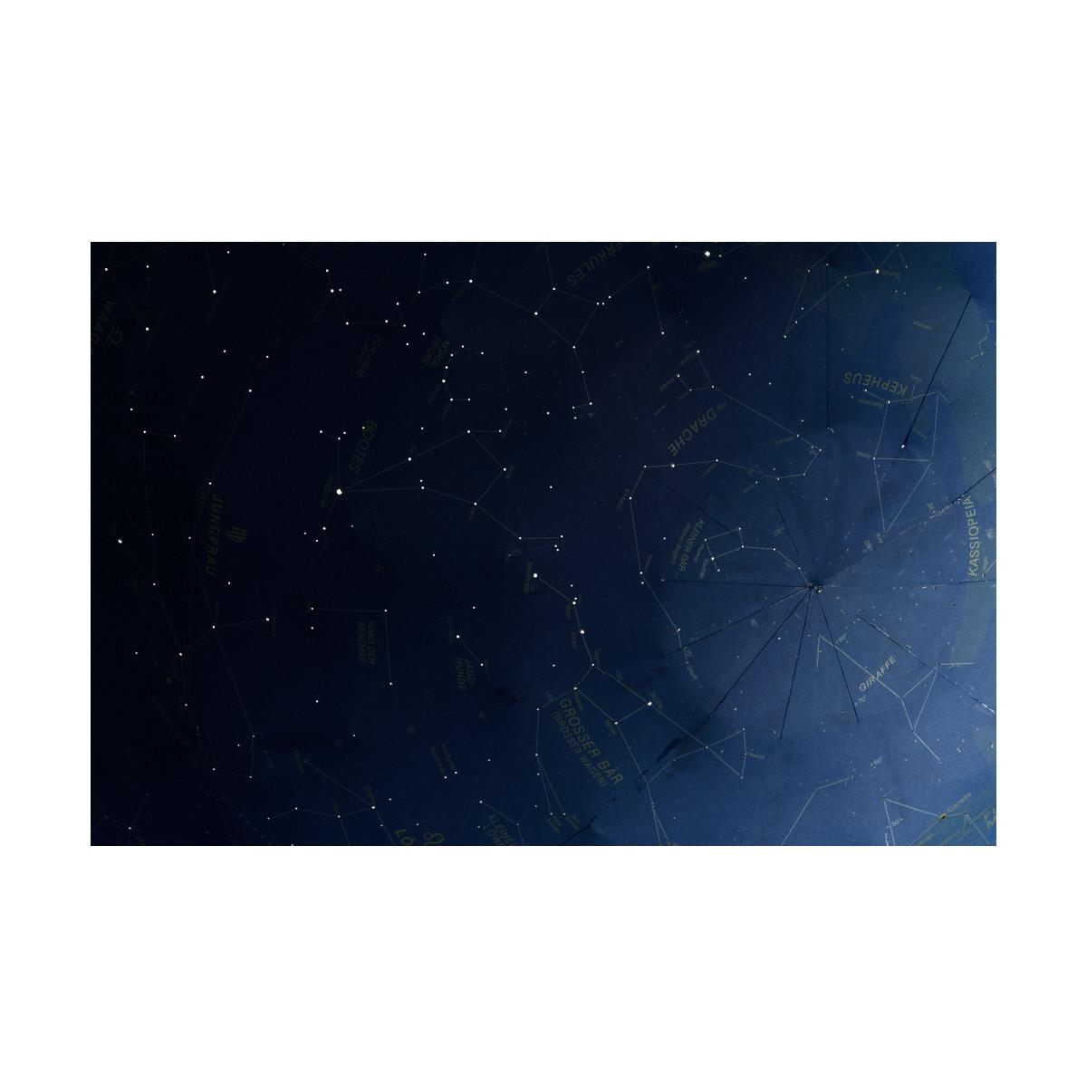 Der Große Sternenhimmel